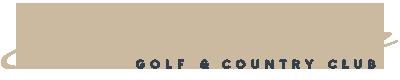 Sedlescombe Golf & Country Club