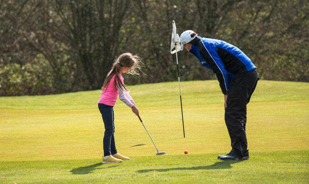 sgcc_golf_school_2