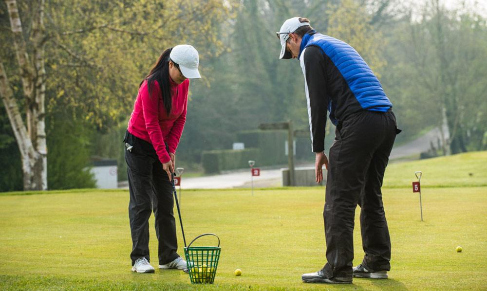 sgcc_golf_school_3