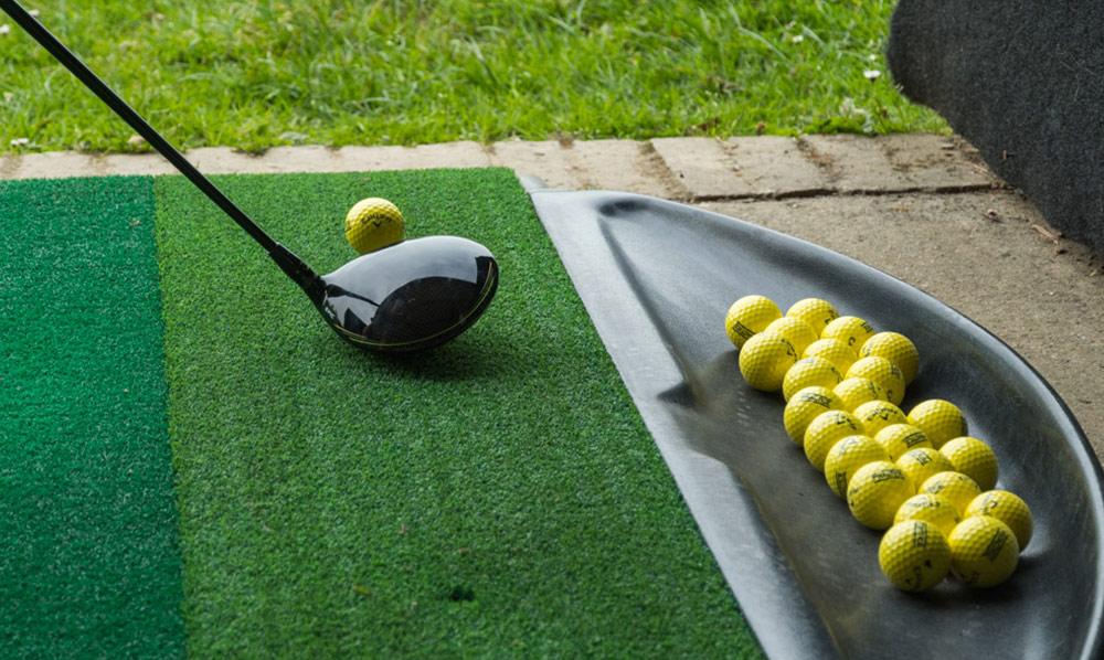 sgcc_golf_school_4